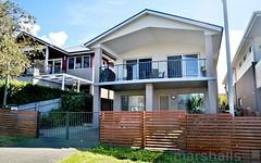 65 Cowlishaw Street, Redhead NSW