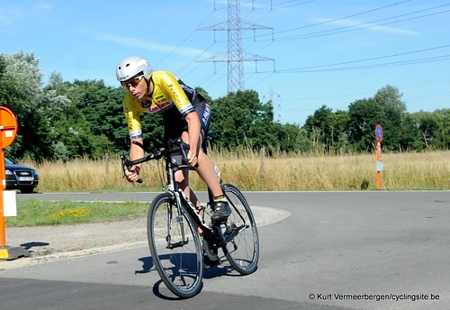 TT vierdaagse kontich 2017 (212)