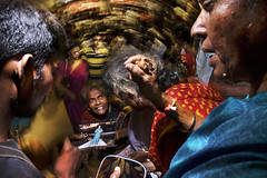 (Md. Imam Hasan) Tags: street streetphotographer streetphotography muhammadimamhasan dhaka bangladesh candid decisivemoment people photography photographer flash layer varanasi banaras india