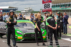 GT1A4036 (WWW.RACEPHOTOGRAPHY.NET) Tags: 88 100 adamchristodoulou britgt britishgt britishgtchampionship canon canoneos5dmarkiii gt3 greatbritain martinshort mercedesamg northamptonshire richardneary silverstone teamabbawithrollcentreracing