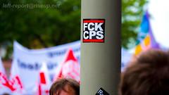 NoG20HH-2017 (32) (left report) Tags: nog20 g20 hamburg protest riot antifa krawalle aufstand schulterblatt schanze sternschanze schanzenviertel barrikaden black block resiste