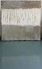 Distinction (Birgit.Riemann) Tags: acryl 3d acrylbild acrylbilder art kunst paintings paint malerei 2013 birgitriemann mohnblüten mohnblüte rot grau galarie acrylic acrylart zeitgenössische modernart leinwand canvas gemälde pflanze blume zeichnung abstrakt beton concrete