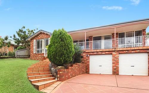 10 Seamist Pl, Port Macquarie NSW 2444