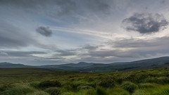 DSC_3819-9.jpg (TinaKav) Tags: cowicklow landscape ireland mountains land outdoor nighttime evening 2017 scenery outside nikond7100 scenic july wicklowmountains nikon