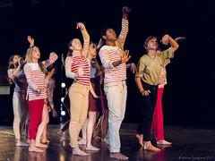Ados Repet Nat 2017 Athanor-0420 (ateliersaugrenu) Tags: 2017 nationales ados