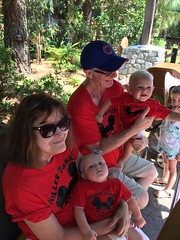 """Grandma and Grandpa Miller with Dani and Kailand at Disney's California Adventure • <a style=""""font-size:0.8em;"""" href=""""http://www.flickr.com/photos/109120354@N07/35145878944/"""" target=""""_blank"""">View on Flickr</a>"""