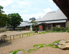 DSC_1828 (kikilalachi) Tags: izushi kinosaki hotspring 但馬小京都 城崎溫泉 出石城下町 日本 兵庫縣
