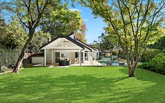 61 Westbrook Avenue, Wahroonga NSW