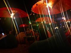 Alfresco Beach Club . Seminyak , Bali. (leicaman8) Tags: cool drinks food holiday relaxation timeout chill travelphotography travelphoto beachbar beachclub seminyak indonesia bali