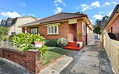 288 Hawthorne Parade, Haberfield NSW