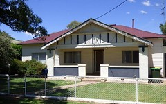 14 Justin Street, Cootamundra NSW