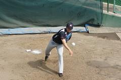 DSC09927 (shi.k) Tags: 170629 読売ジャイアンツ球場 イースタンリーグ