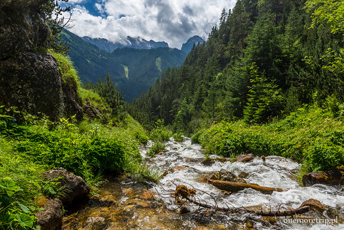 170703-8328-Dalfazer Wasserfall 2