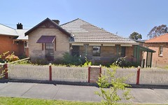 40 Wrights Road, Lithgow NSW