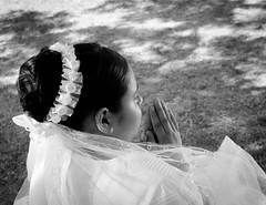 Sesion-93 (licagarciar) Tags: primeracomunion comunion religiosa niña sacramento girl eucaristia
