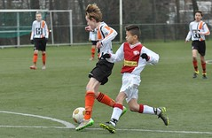 "HBC Voetbal • <a style=""font-size:0.8em;"" href=""http://www.flickr.com/photos/151401055@N04/35207814543/"" target=""_blank"">View on Flickr</a>"