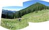 the view Goli Vrh (puffin11uk) Tags: puffin11uk golivrh slovenia 50club 50 club
