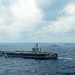 Exercise Malabar Demonstrated Indian, Japanese, U.S. Commitment to Indo-Asia-Pacific Security