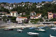 sDSC_5424 (L.Karnas) Tags: summer sommer juli july 2017 croatia hrvatska kroatien istrien istria istra rabac porto albona