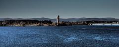 National Carillon (Rantz) Tags: australia australiancapitalterritory canberra dikaiosyne rantz parkes au