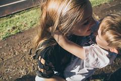 MANU & AUGUSTO (gabylinn) Tags: portraits people true smile love photography photos photoemotion emotions gabylinnfotografias inspiration fotografia brasil fotografosdoobrasil retratos pessoas verdade olhar sorriso emoções sensações sensations luznatural canont3 naturallight sun sol
