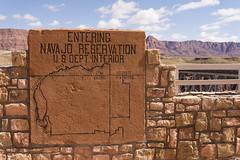 DUL_9341r (crobart) Tags: navajo bridge colorado river arizona page