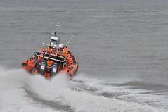 DSC_1649 (jakear) Tags: rnli lifeboat fleetwood blackpool barrow morcambe hovercraft