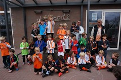"""HBC Voetbal - Heemstede • <a style=""""font-size:0.8em;"""" href=""""http://www.flickr.com/photos/151401055@N04/35289212094/"""" target=""""_blank"""">View on Flickr</a>"""