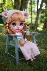 DSC02770 (Lindy Dolldreams) Tags: blythedoll doll girl dedolly kitten