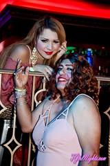TGirl_Nights_7-18-17_116 (tgirlnights) Tags: transgender transsexual ts tv tg crossdresser tgirl tgirlnights jamiejameson cd