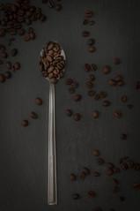 _DSC7556 (Denis_1975) Tags: caff㨠cucchiaio