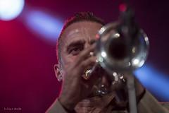 2Black Music Fest - 30/06/2017 (Julián Ro Di) Tags: thebigjamboree swing rockroll concertphoto concierto escenario espectáculo musicphoto huelva sonycameras sonystas sonyalpha