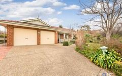 42 William Hudson Crescent, Monash ACT