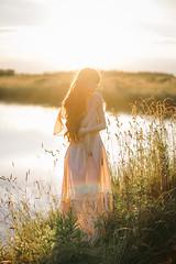 DSC00959 (KirillSokolov) Tags: girl portrait sunset summer sun redhead redhair sonya72 mirrorless kirillsokolov девушка портрет рыжая россия лето солнце закат беззеркалка сони кириллсоколов