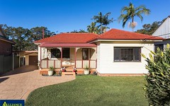 3 Claverdon Avenue, Picnic Point NSW