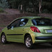 Peugeot 207 1.4 Xperience 2009