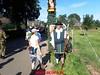 "2017-07-21   Nijmegen 4e dag (52) • <a style=""font-size:0.8em;"" href=""http://www.flickr.com/photos/118469228@N03/35369405103/"" target=""_blank"">View on Flickr</a>"
