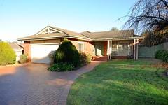 12 Blueridge Drive, Mooroolbark VIC