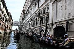 27 Venice