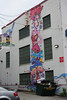 East Boston Arts Area (freewalkers) Tags: boston eastboston reverebeach summer