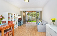 14/21 Edgeworth David Ave, Hornsby NSW
