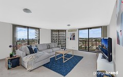 37/1-5 Bayview Avenue, The Entrance NSW