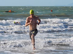 "Coral Coast Triathlon-30/07/2017 • <a style=""font-size:0.8em;"" href=""http://www.flickr.com/photos/146187037@N03/35424743584/"" target=""_blank"">View on Flickr</a>"