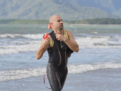 "Coral Coast Triathlon-30/07/2017 • <a style=""font-size:0.8em;"" href=""http://www.flickr.com/photos/146187037@N03/35424813524/"" target=""_blank"">View on Flickr</a>"