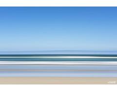Layers (red stilletto) Tags: oceangrove oceangrovebeach bellarinepeninsula sea beach ocean sand surf summer