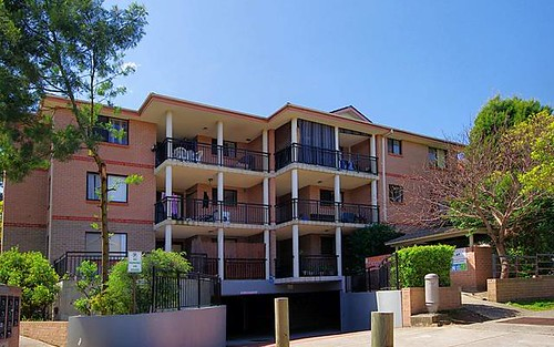 Unit 12/5-7 Carmen Street, Bankstown NSW 2200