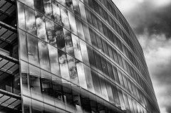 Liverpool Street Architecture (MKHardyPhotography) Tags: