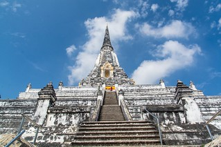 ayutthaya - thailande 57