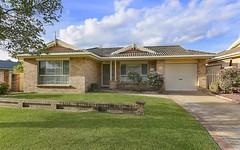 46 Heritage Drive, Kanwal NSW