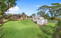 15 Did-Dell Street, Ulladulla NSW